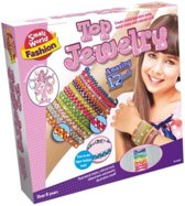 Top Jewelry - juwelen