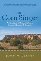 The Corn Singer