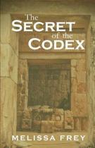 The Secret of the Codex