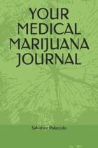 Your Medical Marijuana Journal