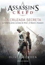 Assassin's Creed. The Secret Crusade