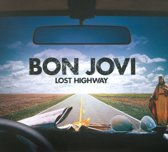 Lost Highway Special Edition)