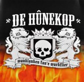 Wanklanken Fan 'E Wurkflier