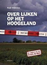 Over lijken op het Hoogeland