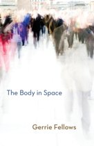The Body in Space