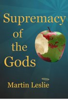 Supremacy of the Gods