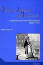 Hebammen, Accoucheure Und Man-Midwives