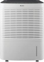 GREE luchtontvochtiger Grandeur GDN20AR (20 liter)