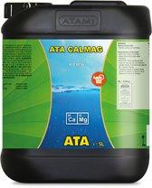 ATA CalMag - 5L