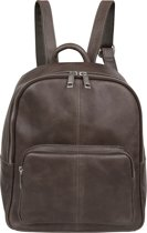 Cowboysbag Backpack Estell - Storm Grey