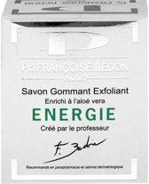 Pr Francoise Bedon - Energie Lightening soap