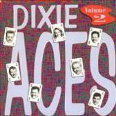 Dixie Aces - Dixie Aces Best Of Volume 2