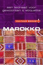 Cultuur Bewust! - Marokko