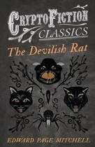 The Devilish Rat (Cryptofiction Classics)
