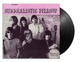 Surrealistic Pillow (LP)