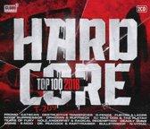Hardcore Top 100 - 2018