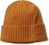 Columbia Columbia Watch Cap Muts - Burnished Amber - One size