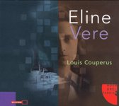 HoorSpelFabriek - Eline Vere