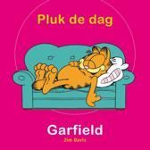 Garfield: Pluk de dag