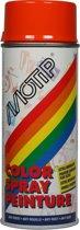Motip 591681 Huis/Hobby Glanslak - 100 ml