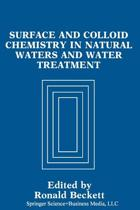 chemistry of natural waters Alkalinity of natural waters is due primarily to the presence of weak acid salts although strong bases may also contribute (ie oh-) in extreme environments.