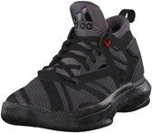 detailed look 5b649 6273c Adidas D Lillard 2 basketbalschoen - maat 48