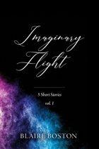 Imaginary Flight vol. 1