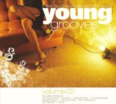 Young Grooves, Vol. 2