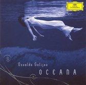 Oceana/Tenebrae/3 Songs