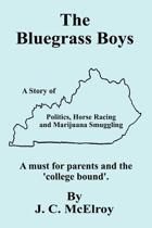The Bluegrass Boys