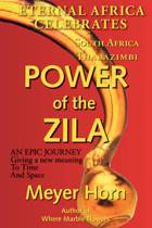 Power of the Zila