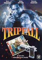 Tripfall (dvd)