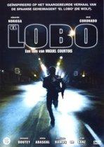El Lobo (dvd)