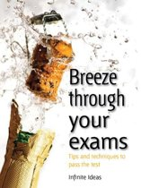 Breeze through your exams