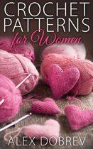 Crochet Patterns for Women