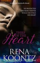 Thief of the Heart