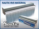 Nautic RVS Waterval NW-30