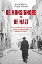 De monsignore en de Nazi