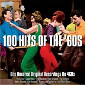 100 Hits Of The '60S