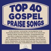Top 40 Gospel! Praise Songs