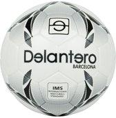 Delantero Barcelona