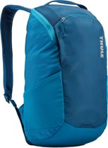 Thule EnRoute Backpack - Laptop Rugzak - 14L / Blauw