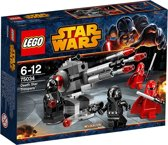 LEGO Star Wars Death Star Troopers - 75034