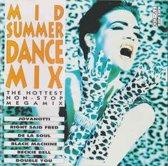 Mid Summer Dance Mix