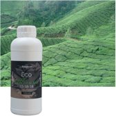 Bioquant Eco allround 1 liter