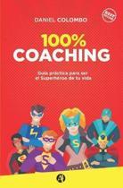100% Coaching