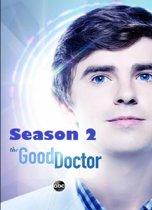 The Good Doctor - Seizoen 2