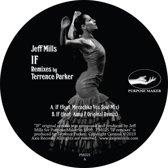 If - Remixes