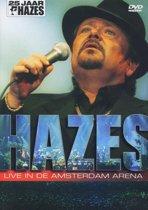 Andre Hazes -25 Jaar Hazes: Live In De Amsterdam Arena