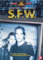 S.F.W. (dvd)